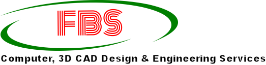 Computer & Engineering Services